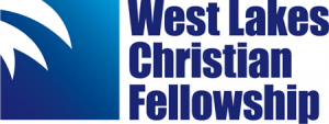 West Lakes Christian Fellowship Logo